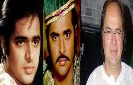Farooq Sheikh 71st Birth Anniversary- India TV