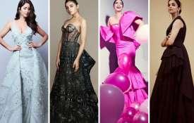 filmfare awards- India TV