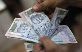 FPI Investment- India TV