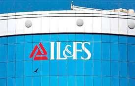 IL&FS- India TV