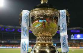 Full IPL 2019 schedule likely to be announced on March 18: BCCI official- India TV