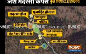 India TV Exclusive Balakot IAF Airstrike full truth- India TV