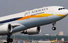 jet airways- India TV