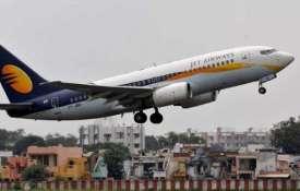 Jet Airways- India TV