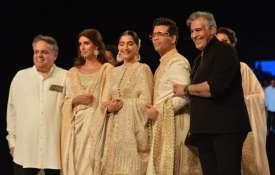 <p>संदिप खोसला...- India TV