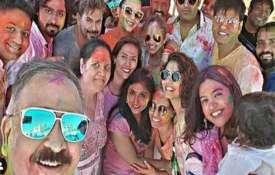 कपिल शर्मा की...- India TV