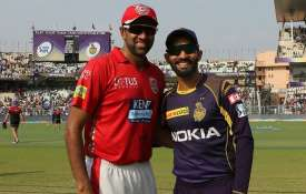IPL 2019 : मांकडिंग विवाद को पीछे छोड़ जीत की लय बरकरार रखना चाहेगी पंजाब- India TV