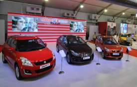 maruti top selling models- India TV