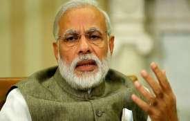लोकसभा चुनाव के लिए पीएम मोदी ने विपक्षी नेताओं समेत दिग्गज हस्तियों से की ऐसी अपील- India TV