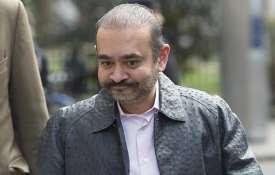 Nirav Modi Arrest in London- India TV