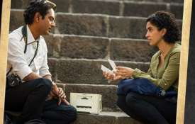 Photograph Movie Review- India TV
