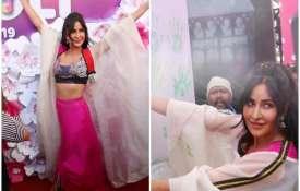 katrina- India TV