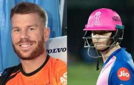 स्मिथ और वार्नर आईपीएल में नहीं चले तो भी विश्व कप टीम में होंगे : हेडन - India TV