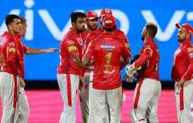 RR vs KXIP, IPL 2019 Highlights: पंजाब ने राजस्थान को 14 रनों से हराया, पहली बार जयपुर में जीता पंजा- India TV