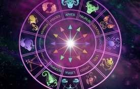 Horoscope 15 march 2019- India TV