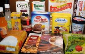 sugar free products- India TV