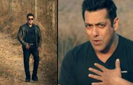 <p>NOTEBOOK Song...- India TV