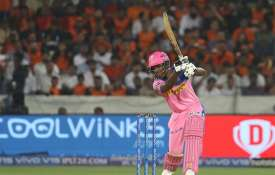 आईपीएल 2019, लाइव क्रिकेट स्कोर, राजस्थान रॉयल्स बनाम मुंबई इंडियंस- India TV