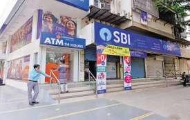 SBI- India TV