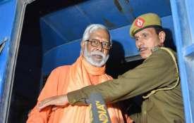 Swami Aseemanand- India TV