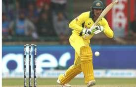 लाइव क्रिकेट मैच स्कोर, भारत बनाम ऑस्ट्रेलिया 5th ODI फाइनल मैच:- India TV