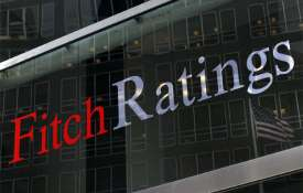 Fitch - India TV