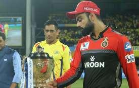 हार के बाद बोले विराट कोहली- कोई भी टीम ऐसी शुरुआत नहीं चाहेगी- India TV