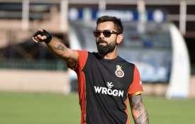 IPL में किसी दूसरी टीम के लिए खेलने के मूड में नहीं हैं विराट कोहली, खुद किया बड़ा खुलासा- India TV