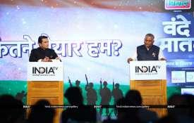 <p>इंडिया टीवी...- India TV