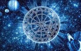 22 march horoscope - India TV