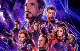 avengers endgame review box office collection live updates- India TV