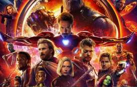 Avengers: Endgame- India TV