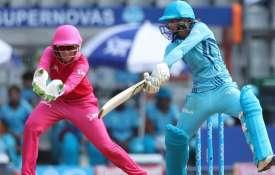 महिला टी20 टूर्नामेंट - India TV