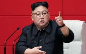 Kim Jong-un- India TV