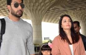 अभिषेक बच्चन और...- India TV