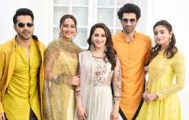 <p>वरुण धवन,...- India TV