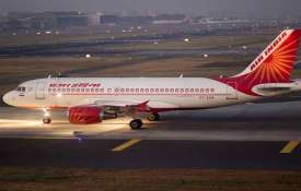 AI offers rescue fares to stranded passengers of Jet Airways- India TV