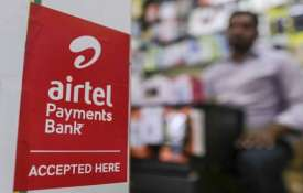 airtel payments bank- India TV