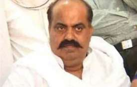 Atiq Ahmed File Photo- India TV