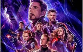 Avengers Endgame- India TV