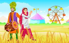 baisakhi- India TV