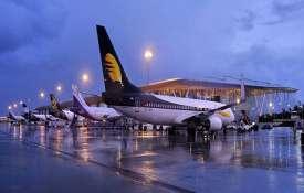 bengaluru airport- India TV