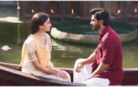 Kalank Box Office Collection Day 3- India TV