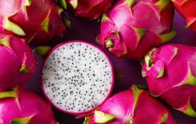 dragon fruit- India TV