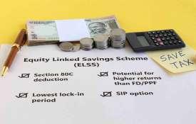 Investing in ELSS through SIP- India TV