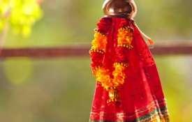 gudi padwa- India TV