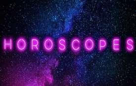 Horoscope 19 april 2019- India TV