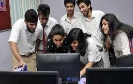 ICSE, ISC exam results 2019- India TV