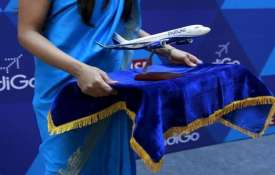 After Three years, IndiGo hikes salaries- India TV