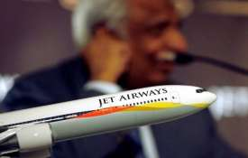 PMO calls urgent meeting to discuss situation in Jet Airways- India TV